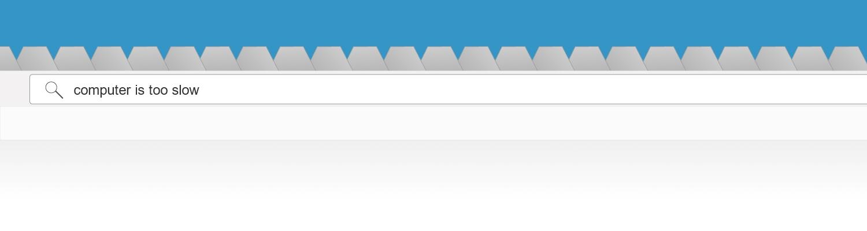 여러 개의 웹 브라우저 탭이 열려 있는 스크린샷